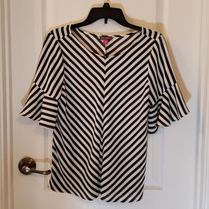 Vince Camuto Blouse, Small